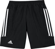 Adidas T12 Wv Shorts Y