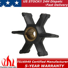 Water Pump Impeller For Johnson Evinrude OMC 35/40/50/55HP 18-3083 377230 777213