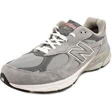 452aee183d53d New Balance 990 Athletic Shoes for Women for sale | eBay