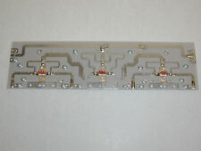 1 Stück Wilkinson Splitter / Combiner 470-860MHz, auch für 70cm geeignet