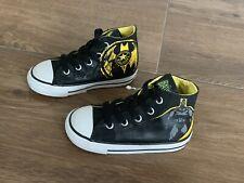 Weiße Converse Schuhe für Jungen günstig kaufen | eBay