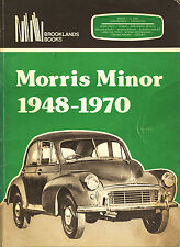 Road & Motor Vehicles