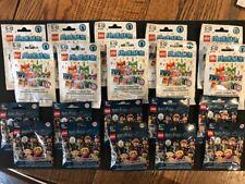Wholesale Lot-TOTAL of 20 Sealed LEGO #71022 HARRY POTTER & LEGO #41775 UNIKITTY