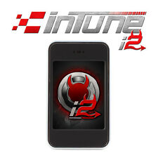 NEW DIABLOSPORT INTUNE I2 TUNER for CORVETTE C5 C6 C7 Z06 99-16 I2030 +30HP 20TQ