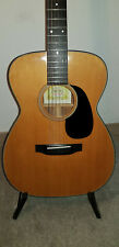 SUZUKI Folk-Gitarre 70´s  Three S Top Zustand excellent condition