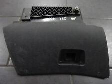 BMW 5er E39 Handschuhfach Handschuhkasten Ablagefach ohne Schloss 8167693
