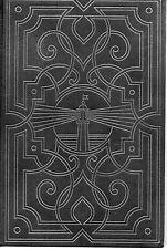 LE DOCTEUR OX, par Jules VERNE, Editions RENCONTRE