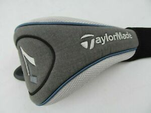 Taylormade R7 Headcover