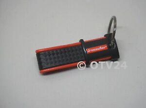Irmscher Schlüsselanhänger i 9117582 - neues Modell - nur hier bei uns!
