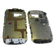 Nokia C7 00 Metal Slider Slide Deslizante Cámara Frontal Flex Cable Teclado Membrana