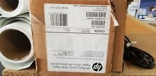 """HP Photo-Realistic Poster Paper, 205GSM; 54"""" x 200' Roll - CG420A"""