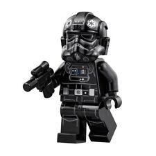 Lego® Star Wars™ Figur Imperial Pilot aus 75211 TIE Fighter sw926 brandneu