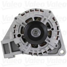 Valeo 849106 New Alternator