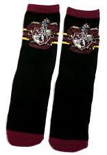 3 Paire Harry Potter Femmes Invisible Chaussettes Sneaker Chaussettes Poudlard Taille 37-42