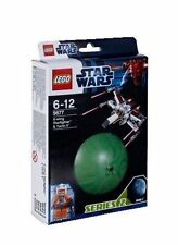 LEGO Baukästen & Sets mit Star Wars-Spielthema für 5-6 Jahre