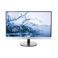 DisplayPort Computer Monitors AOC Value 60Hz Refresh Rate