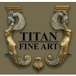 Titan Fine Art