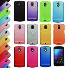 Schutzhülle Nokia N8 Handyhülle Hardcase Cover Case Schutz Tasche Hülle