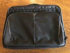 Targus Classic Computer, Laptop Bag