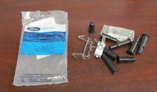 1985-93 NOS Mustang & 83-92 Thunderbird Front Disc Brake Insulator Kit