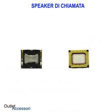 Speaker di Chiamata Altoparlante Audio Huawei P8 GRA-L09 Originale Earpiece OEM