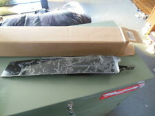 NOS OE GM 16627462 Right Door Handle Fits Some 90 - 94 Chevrolet Lumina Apps