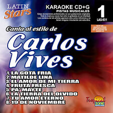 cd amigas volume 1 playback