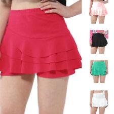 4f116ca8faa2 Faldas de mujer corto | Compra online en eBay