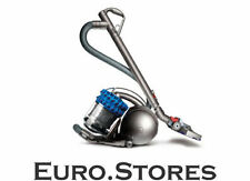 Dyson Bagless Corded Canister Vacuum Cleaners