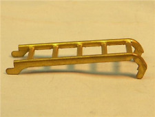 Lionel 215/515 Tank Car Ladder  Brass   Standard Gauge