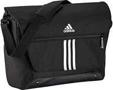 adidas Messengertasche oder Schultertasche für Herren
