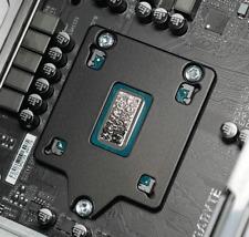 Direct Die Frame per intel 9th 1151 9600K 9700K 9900K - Delid