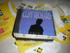 CD	Pop	Synthesizer Rock Orch	plays Cliff Richard		MCPS