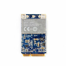 300Mbps Apple Atheros 5418 AR5BXB72 Dual Band PCI-E Wireless Wifi Card