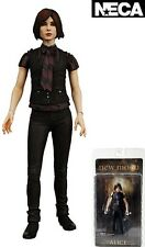 Twilight-New Moon-Alice Cullen (Ashley Green) NECA neuf + neuf dans sa boîte