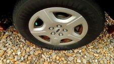 """Wheel Cover HubCap 16"""" Fits 04-07 FREESTAR 291808"""