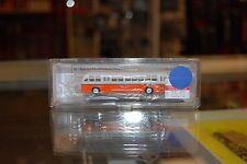 N Wheels of Time 90680 * Motor Coach #597 Houston Transit Company