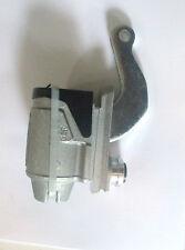 1961-63 Singer VOGUE Mk1 Embrayage Maître Cylindre Kit Réparation Joints