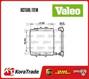 ENGINE COOLING WATER RADIATOR VAL732726 VALEO I