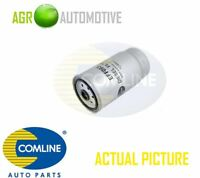 COMLINE ENGINE FUEL FILTER OE REPLACEMENT EFF093