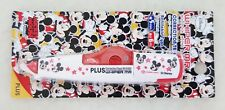 PLUS Whiper MR Correction Tape (Mickey)