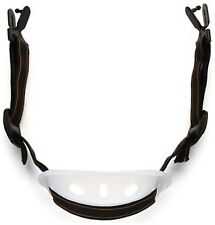 "Pyramex Hard Hat Chin Strap with Chin Cup Fits Most Hats ""Keep Your Lid On"""
