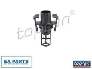 Sender Unit, intake air temperature for MERCEDES-BENZ SMART VW TOPRAN 401 471