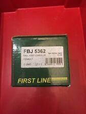 FIRSTLINE BALL JOINT FBJ5362 RENAULT SCENIC MK1 12MM BOLT HOLES