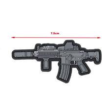 Tmc Pvc Patch (416C) Tmc2969-416C