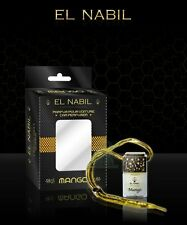 Coche De Lujo Mango Perfume el Nabil