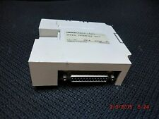 Serial Interface Unit for OMRON HMI NT20M Part: NT600M - LK201
