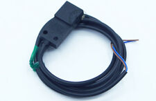 H● SUNX GXL-15FU Inductive Proximity Sensor - 15mm Wide Micro-Size - 4mm Stable.