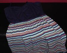 Roxy Designer Dress / Sun Dress / Beach Wear - USA Large 10/12 - Holiday