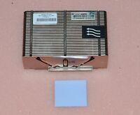 HP 654592-001 CPU Heatsink for ProLiant DL380P G8/DL388P G8/DL560 G8 662522-001